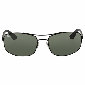 Ray Ban RB3527 006/71 61 RB3527   Sunglasses