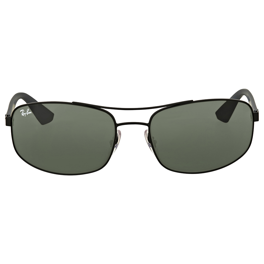 Ray-Ban RB3527 006/71 61 mm/17 mm 1OQlVwJb80
