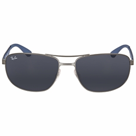 Ray Ban RB3528 029/87 61  Mens  Sunglasses
