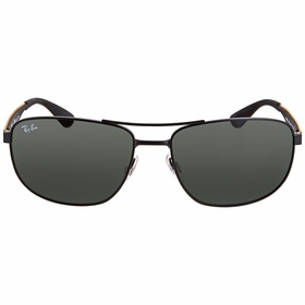 Ray Ban RB3528 191/71 61    Sunglasses