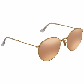 Ray Ban RB3532 001/Z2-53    Sunglasses