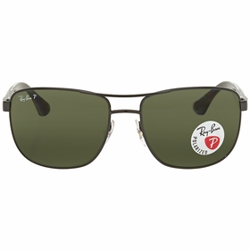 Ray Ban RB3533 002/9A 57    Sunglasses