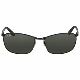 Ray Ban RB3534 002 59 RB3534 Mens  Sunglasses