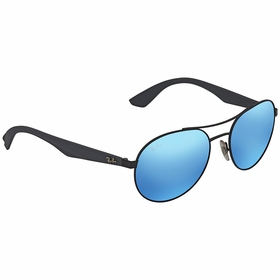 Ray Ban RB3536 006/55 55    Sunglasses