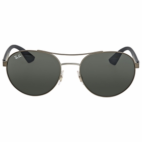 Ray Ban RB3536 029/71 55  Unisex  Sunglasses
