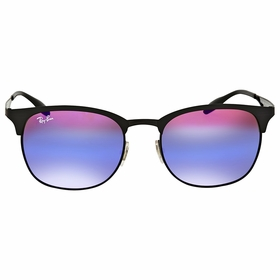 Ray Ban RB3538 186/B1 53  Unisex  Sunglasses
