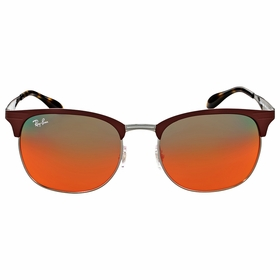 Ray Ban RB3538 9006A8 53  Unisex  Sunglasses
