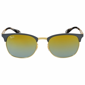 Ray Ban RB3538 9007A7 53    Sunglasses