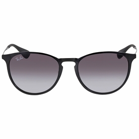 Ray Ban RB3539 002/8G 54 Erika Metal Unisex  Sunglasses