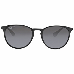 Ray Ban RB3539 002/T3 54 Erika Unisex  Sunglasses