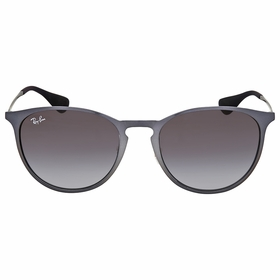 Ray Ban RB3539 192/8G 54 Erika Unisex  Sunglasses