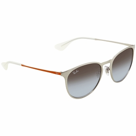 Ray Ban RB3539 90772W 54    Sunglasses