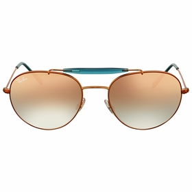 Ray Ban RB3540 198/7Y-53  Unisex  Sunglasses