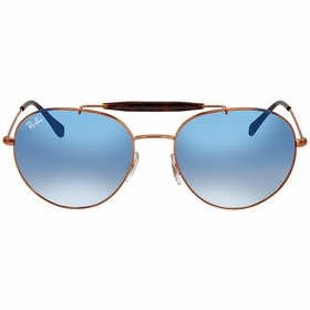 Ray Ban RB3540 90353F 56 RB3540 Unisex  Sunglasses