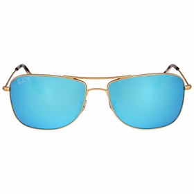 Ray Ban RB3543 112/A1 59    Sunglasses