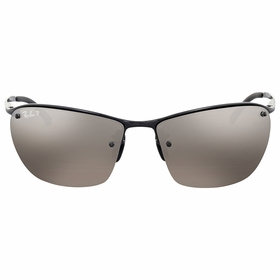 Ray Ban RB3544 002/5J 64    Sunglasses
