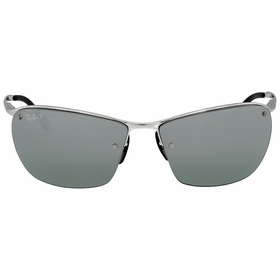 Ray Ban RB3544 003/5L 64  Unisex  Sunglasses