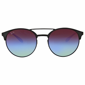 Ray Ban RB3545 186/B1 54  Unisex  Sunglasses