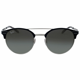 Ray Ban RB3545 900411 51  Unisex  Sunglasses