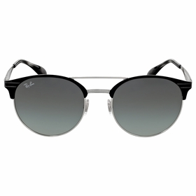 Ray Ban RB3545 900411 54  Unisex  Sunglasses