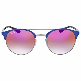 Ray Ban RB3545 9005A9 51    Sunglasses