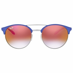 Ray Ban RB3545 9005A9 54  Unisex  Sunglasses
