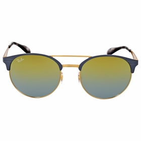 Ray Ban RB3545 9007A7 54  Unisex  Sunglasses