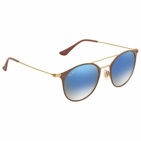 Ray Ban RB3546 90118B 49  Unisex  Sunglasses