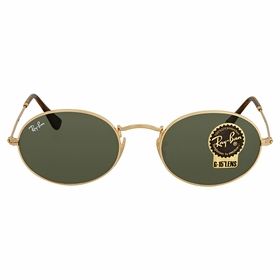 Ray Ban RB3547N 001 51  Unisex  Sunglasses