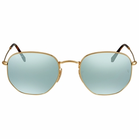 Ray Ban RB3548N 001/30 54  Mens  Sunglasses