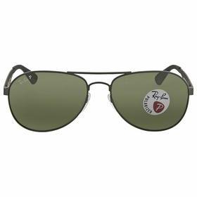 Ray Ban RB3549 006/9A 58  Mens  Sunglasses