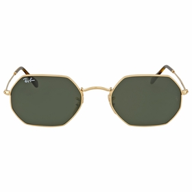 Ray Ban RB3556N 001 53  Unisex  Sunglasses