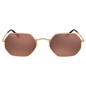 Ray Ban RB3556N 001/Z2 53  Unisex  Sunglasses