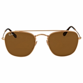Ray Ban RB3557 001/33 51  Mens  Sunglasses