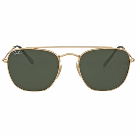 Ray Ban RB3557 001 54  Mens  Sunglasses