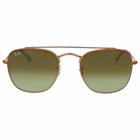 Ray Ban RB3557 9002A6 51  Unisex  Sunglasses