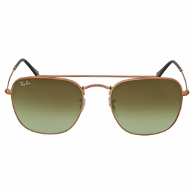 Ray Ban RB3557 9002A6 54  Unisex  Sunglasses