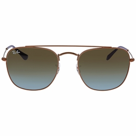 Ray Ban RB3557 900396 54  Mens  Sunglasses