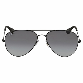 Ray Ban RB3558 002/T3 58 RB3558 Unisex  Sunglasses