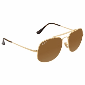Ray Ban RB3561 001/M2 57    Sunglasses