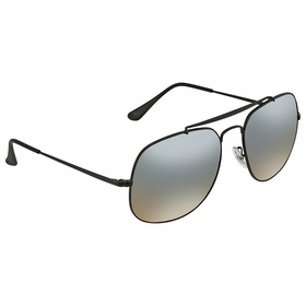 Ray Ban RB3561 002/9U 57  Mens  Sunglasses