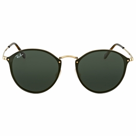 Ray Ban RB3574N 001/71 59  Unisex  Sunglasses