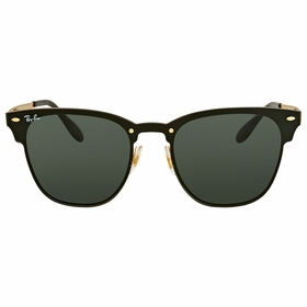 Ray Ban RB3576N 043/71 47 Blaze Clubmaster Unisex  Sunglasses