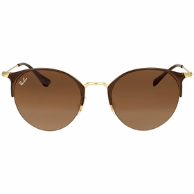 Ray Ban RB3578 900913 50  Unisex  Sunglasses