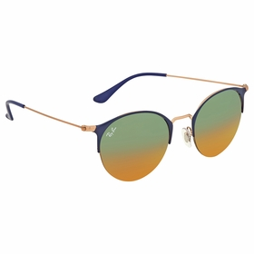 Ray Ban RB3578 9036A8 50  Unisex  Sunglasses