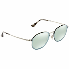 Ray Ban RB3579N 003/30 58  Unisex  Sunglasses