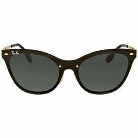 Ray Ban RB3580N 043/71 43 Blaze Ladies  Sunglasses