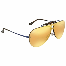 Ray Ban RB3581N 90387J 01-32  Unisex  Sunglasses