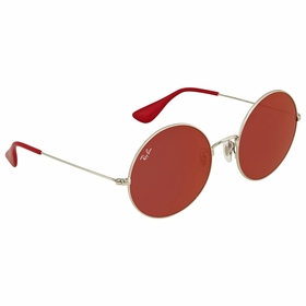 Ray Ban RB3592 003/D0 55  Ladies  Sunglasses