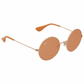 Ray Ban RB3592 9035C6 50 Ja-jo Ladies  Sunglasses